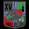 XV BAILEULOIS