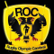 RUGBY OLIMPIC CAMBRAI