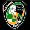 OVALE de GY RUGBY DUISANS