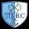 TOUQUET ETAPLES RUGBY CLUB