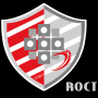 U19  -  RUGBY OLYMPIQUE CLUB TOURCOING